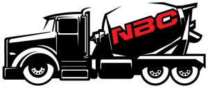 NBC-TRUCK-&-LETTERS-TWO-COLOR-DARK